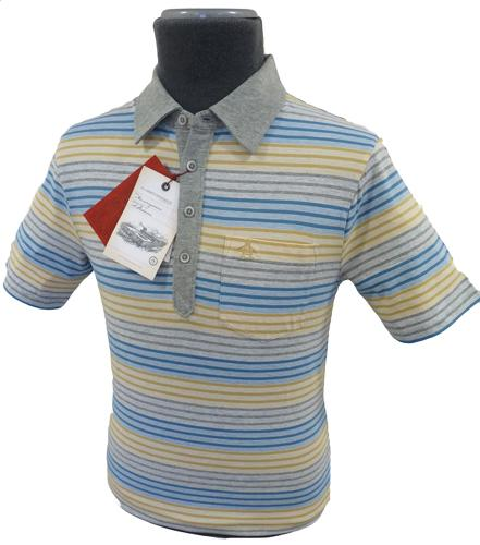Original_Penguin_Striped_Polo_Blue4.jpg