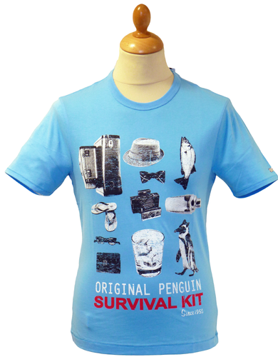 Original_Penguin_Survival_Tee2.png