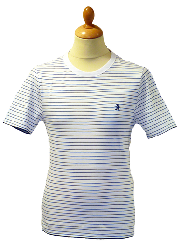 Original_Penguin_Tipped_Tshirt_W1.png