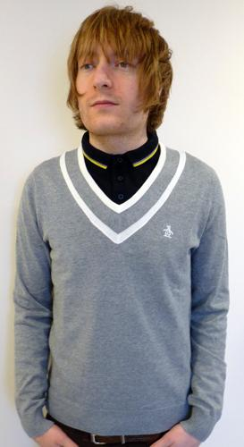 Original_Penguin_V-Neck_Jumper_G4.jpg