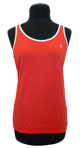 Original_Penguin_Womens_Vest4.png