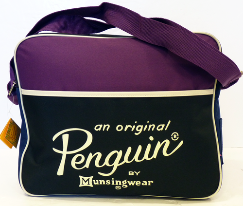 Original_Penguin_Zip_Top_Bag_P2.png