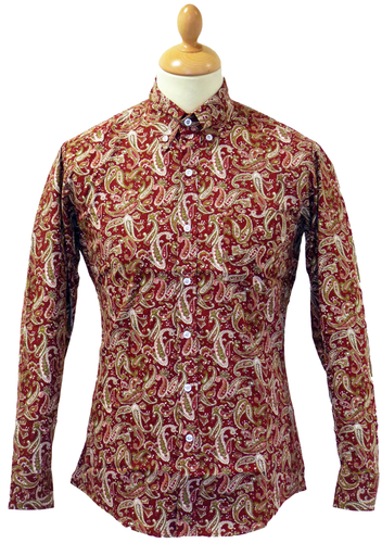Paisley_Shirt_Red3.png