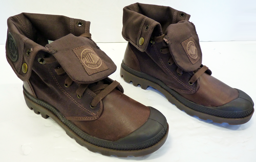 Palladium_Baggy_Boots_Leather_Brn5.png