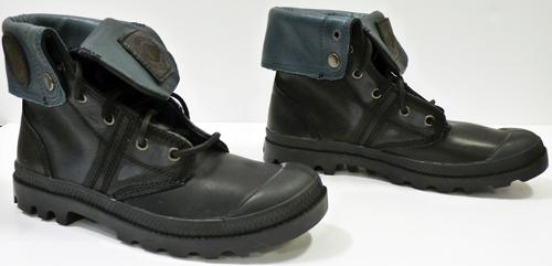 Palladium_Mens_Baggy_Leather_Blk5.jpg