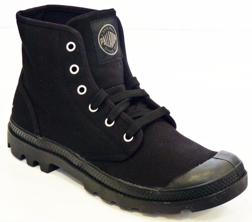 Palladium_Pampa_Black3.png