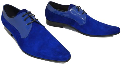 Paolo_Vandini_Lion_Blue_Suede_Shoes3.jpg