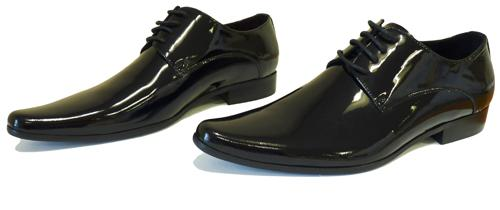 Paolo_Vandini_Lion_Patent_Shoes_Black4.jpg