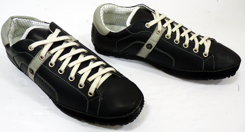 Paolo_Vandini_Pedro_Trainers_B5.png