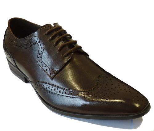 Posh Mens Shoes