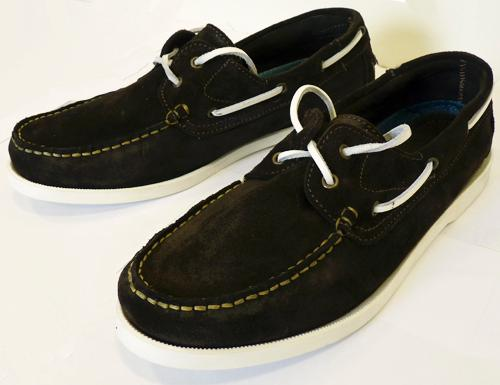 Paolo_Vandini_Rambling_Boat_Shoes_Brown3.jpg