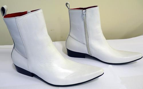 Paolo_Vandini_White_Chelsea_boots4.jpg