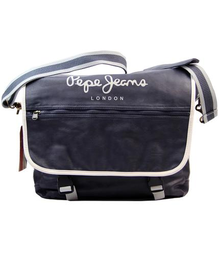 Pepe-Jeans-Shoulder-Bag.jpg