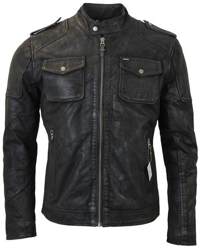 Pepe_Jeans_Jones_Jacket.jpg