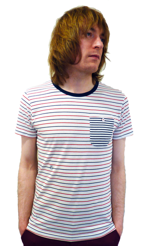 Peter_Werth_Anchovy_Tshirt1.png
