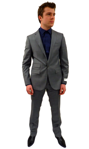 Peter_Werth_Grey_Mod_Suit6.png