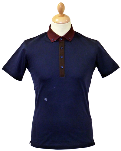 Peter_Werth_Horler_Polo_Navy3.png