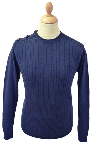 Peter_Werth_Ribbed_Jumper_Blue1.png
