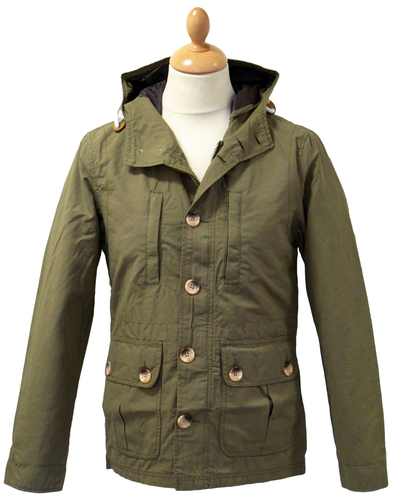 Peter_Werth_Short_Parka5.png