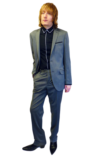 Peter_Werth_Silver_Trim_Suit4.png