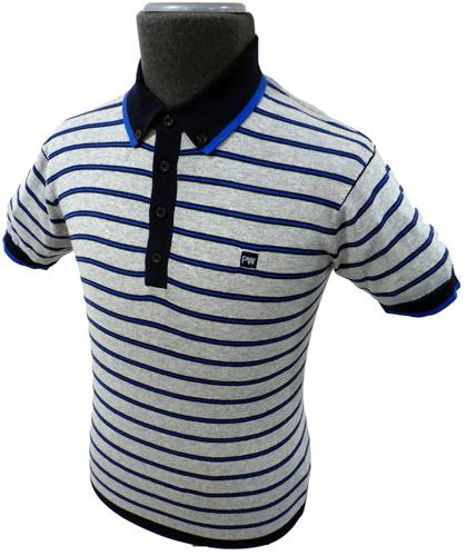 Peter_Werth_Striped_Polo_S113.jpg