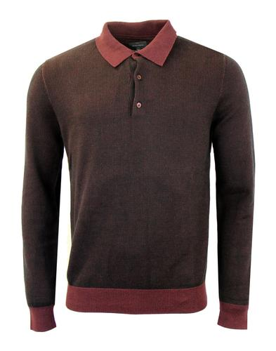 Peter_Worth_Burgundy_knitted_polo_11.jpg