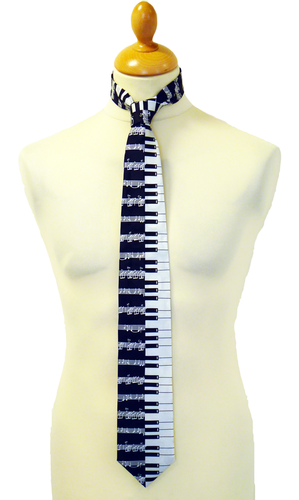 Piano_Tie1.png