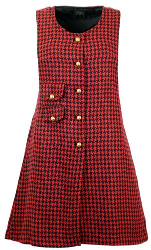 Pop-Dogtooth-Dress.jpg