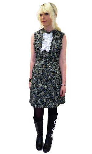 c2ece4ad28 ATOM RETRO CLOTHING - Mens & Womens Retro Clothing, Mod Clothing ...