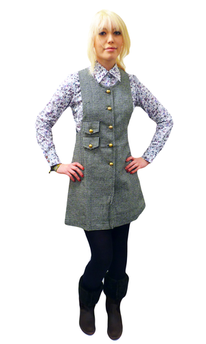 Pop_Pinafore_Dress_Dogtooth3.png