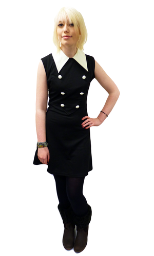 Pop_Sandy_Dress_Black5.png