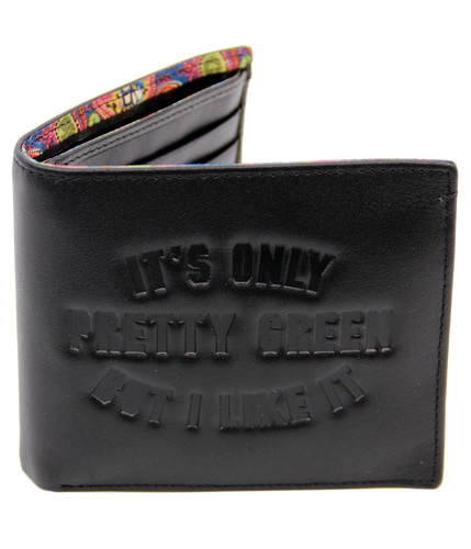 Pretty-Green-Logo-Wallet4.jpg