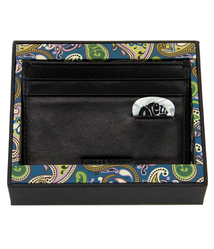 Pretty-Green-Paisley-Card-Black.jpg