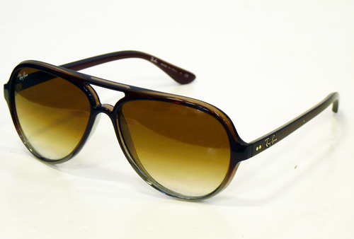 1011f4bf1bcf new zealand cheap ray ban cats 5000 ioffer d95d8 74da0