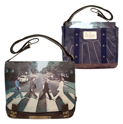 Retro_Beatles_Bag_Abbey_Road.jpg