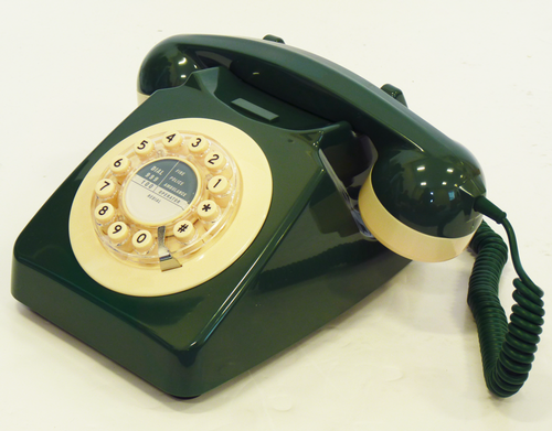 Retro_GPO_Phone_G5.png