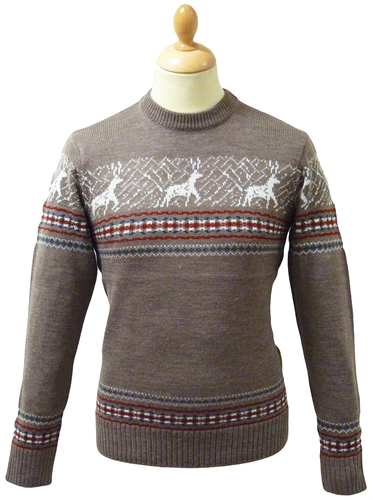 Retro_Reindeer_Jumper_Brown4.png