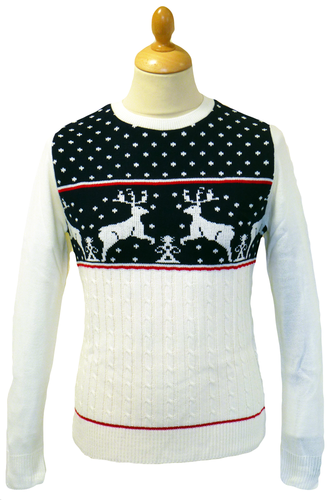 Retro_Reindeer_Jumper_WN3.png