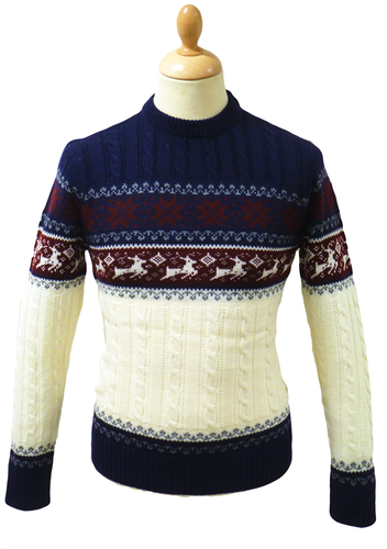 Retro_Reindeer_Jumper_White4.png