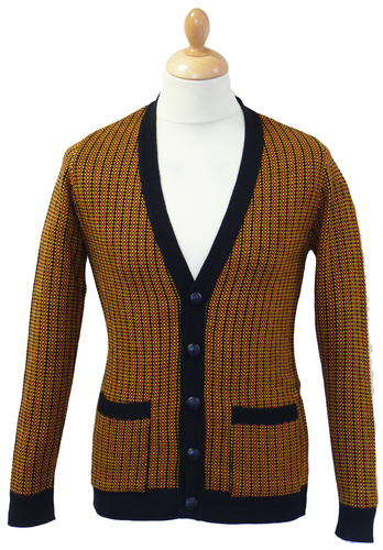Find mens vintage cardigan sweaters at ShopStyle. Shop the latest collection of mens vintage cardigan sweaters from the most popular stores - all in.