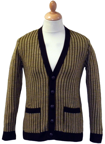 Retro_Seventies_Supertone_Cardigan_Brn3.png