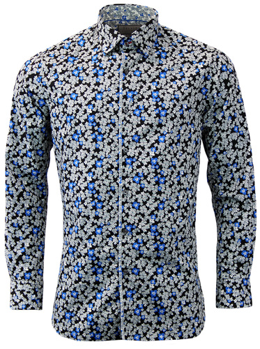 Rocola-Flower-Shirt.jpg