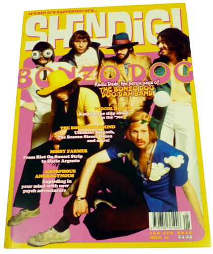 Shindig_Magazine_Bonzo_Dog3.jpg