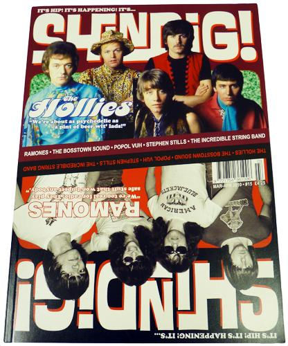 Shindig_Magazine_Hollies_Ramones2.jpg