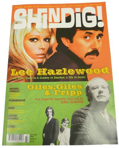 Shindig_Magazine_Lee_Hazlewood1.jpg