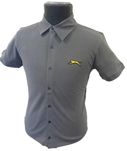 Slazenger_Gold_Flight_Shirt_Grey3.jpg