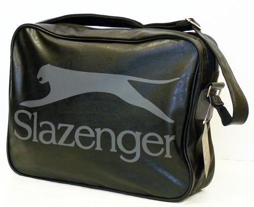 Heritage Mens Shoulder Bag Slazenger l9jhIaU