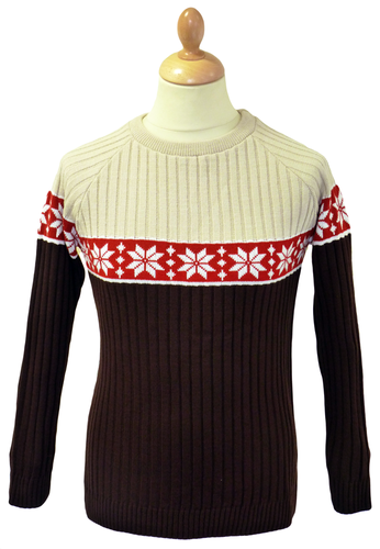 Snowflake_Ribbed_Christmas_Jumper3.png