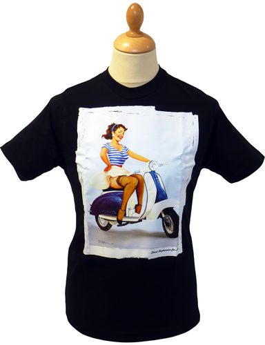 Stomp_Pin_Up_Scooter_Girl_Tee3.png