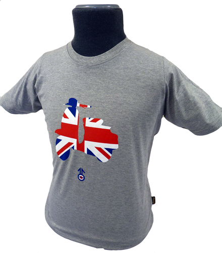 Stomp_Union_Jack_Scooter_Mod_Tshirt2.png